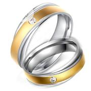 Wedding Ring Band   Wedding Wear for sale in Lagos State, Oshodi-Isolo