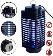 Electrical Mosquito/Insect Killer Night Lamp | Home Accessories for sale in Lagos State, Ikeja