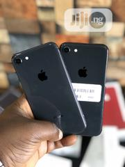 New Apple iPhone 8 64 GB Black | Mobile Phones for sale in Rivers State, Port-Harcourt