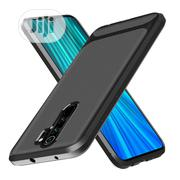 Silicon Case for Redmi Note 8 Pro   Accessories for Mobile Phones & Tablets for sale in Lagos State, Kosofe