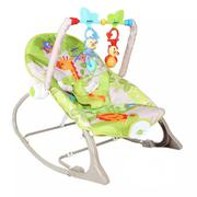 Infant to Toddler Multifunctional Baby Rocker | Babies & Kids Accessories for sale in Abuja (FCT) State, Dei-Dei