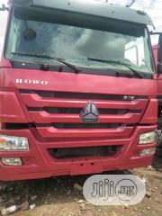 Sinotruck Red | Trucks & Trailers for sale in Abuja (FCT) State, Gwarinpa