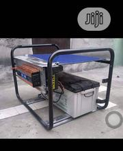 DC Generator With Battery | Electrical Equipments for sale in Lagos State, Ojo