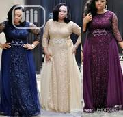Classy Ladies Gown | Clothing for sale in Lagos State, Ojo