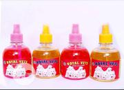 Pet Sprays And Leach | Pet's Accessories for sale in Lagos State, Oshodi-Isolo