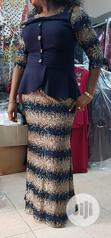 Classy Woman Dress | Clothing for sale in Ojo, Lagos State, Nigeria