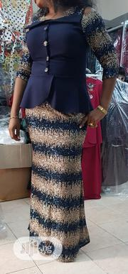 Classy Woman Dress | Clothing for sale in Lagos State, Ojo