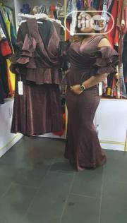 Turkey Ladies Classy Outfit | Clothing for sale in Lagos State, Ojo