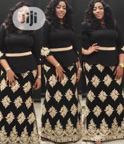 Classy Turkey Ladies Wear | Clothing for sale in Lagos State, Ojo
