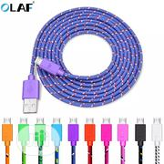 Very Long Charging Data Cable   Accessories for Mobile Phones & Tablets for sale in Enugu State, Enugu