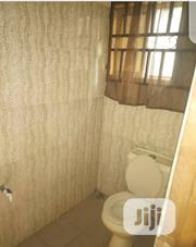 4 Bedroom Flat For Rent | Houses & Apartments For Rent for sale in Oyo State, Ido
