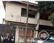2 Wings Semi Detached Duplex For Sale At Ikeja | Houses & Apartments For Sale for sale in Lagos State, Ikeja