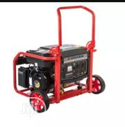 Eco 3990essumec Fireman 3.2kva | Electrical Equipments for sale in Lagos State, Lekki Phase 2