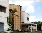 Recently Built 6 Bedroom House for Sale at Off Allen Avenue Ikeja | Houses & Apartments For Sale for sale in Lagos State, Ikeja