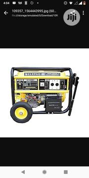 ELEPAQ 8.4kva Max | Electrical Equipments for sale in Lagos State, Lekki Phase 2