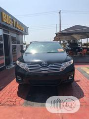 Toyota Venza 2011 Black | Cars for sale in Lagos State, Lagos Island