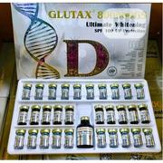 Glutax 800000gs Ultimate Whitening   Skin Care for sale in Abuja (FCT) State, Central Business District
