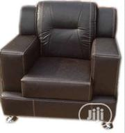 Water Proof Sofa Chair | Furniture for sale in Lagos State, Lagos Island