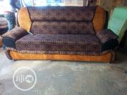 Set of Chair | Furniture for sale in Oyo State, Egbeda