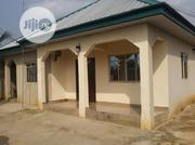 5 Bedroom Bungalow For Sale At Igwuruta | Houses & Apartments For Sale for sale in Rivers State, Obio-Akpor