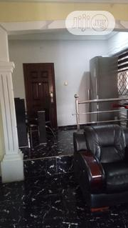 Well Built 4bedroom Bungalow With Excellent Facilities | Houses & Apartments For Sale for sale in Edo State, Oredo