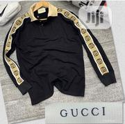 Gucci Legit Shirt | Clothing for sale in Lagos State, Ipaja