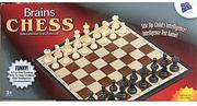 Standard Chess Set For Sale Brand New | Books & Games for sale in Lagos State, Ikorodu