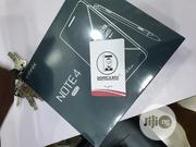 New Infinix Note 4 Pro 32 GB Gold | Mobile Phones for sale in Delta State, Uvwie