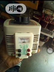 DC Converter Speed Control | Electrical Equipments for sale in Lagos State, Ojo