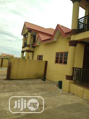 5 Bedroom Duplex At Akala Estate Akobo Ibadan | Houses & Apartments For Rent for sale in Oyo State, Lagelu