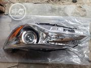 Head Lamp Camry 015 | Vehicle Parts & Accessories for sale in Lagos State, Surulere