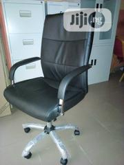 Swevil Chair | Furniture for sale in Lagos State, Ojo