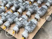 Different Types Of Gear Motors   Manufacturing Equipment for sale in Lagos State, Ojo