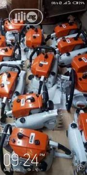 Steel Wood Cutter | Electrical Tools for sale in Lagos State, Ojo