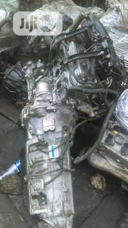 1gr Engine | Vehicle Parts & Accessories for sale in Lagos State, Mushin