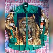 Leopard Print | Clothing for sale in Rivers State, Port-Harcourt