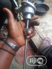 Thermo Couple Guage | Measuring & Layout Tools for sale in Lagos State, Ojo