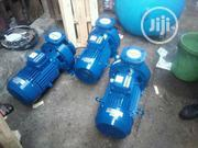 Water Pump Suction 5hp | Plumbing & Water Supply for sale in Lagos State, Ojo