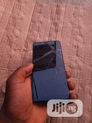 Infinix Note 5 32 GB Blue   Mobile Phones for sale in Kwara State, Ilorin South