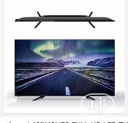 """Amani 43""""Inches Full HD LED TV Amani New 2019   TV & DVD Equipment for sale in Abuja (FCT) State, Asokoro"""