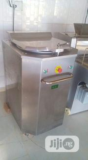 20cutt Hydrolic Divider | Restaurant & Catering Equipment for sale in Lagos State, Ojo