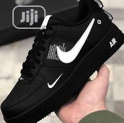 Trendy Nike Sneakers | Shoes for sale in Lagos State, Ojodu