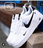 Trandy Nike Sneakers | Shoes for sale in Lagos State, Ojodu