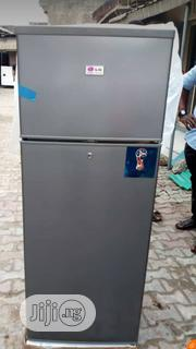LG Double Door 295L | Kitchen Appliances for sale in Lagos State, Ojo