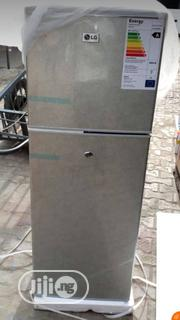 LG Refrigerator 265l | Kitchen Appliances for sale in Lagos State, Ojo