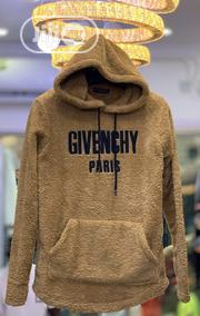 Luxury Givenchy Hoodie/Jacket Now Available in Store | Clothing for sale in Lagos State, Lagos Island