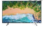 Samsung 49 Inch | TV & DVD Equipment for sale in Lagos State, Ojo