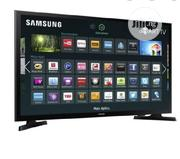 Samsung 49 Smart UHD 4k LED Tv | TV & DVD Equipment for sale in Lagos State, Ojo