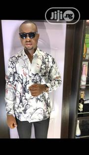 Italian Shirt For Men | Clothing for sale in Lagos State, Lagos Island