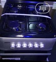 Bruhm 50*50 | Kitchen Appliances for sale in Lagos State, Ojo